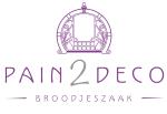 Pain Deco 2 Retie